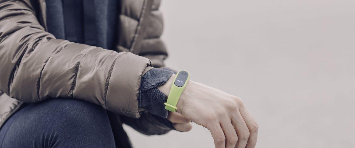 runner-wearing-fitness-tracker-watch